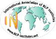 logo-international-association-of-nlp-institutes